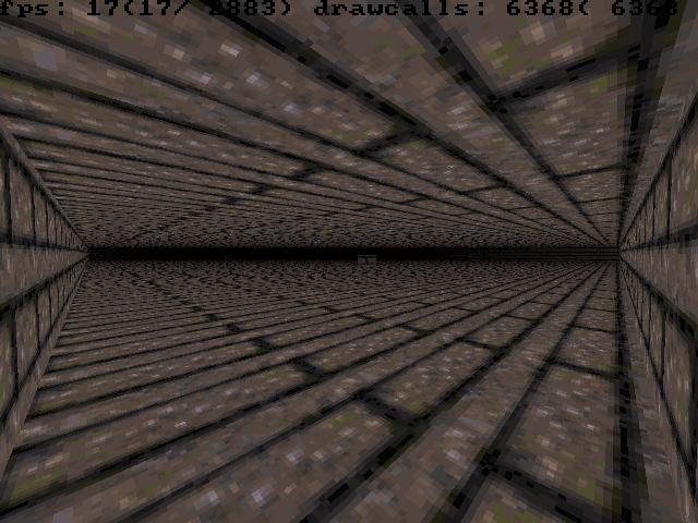 Screenshot_20201209_093813   Проблема с усечением Frustum области другим Frustumом