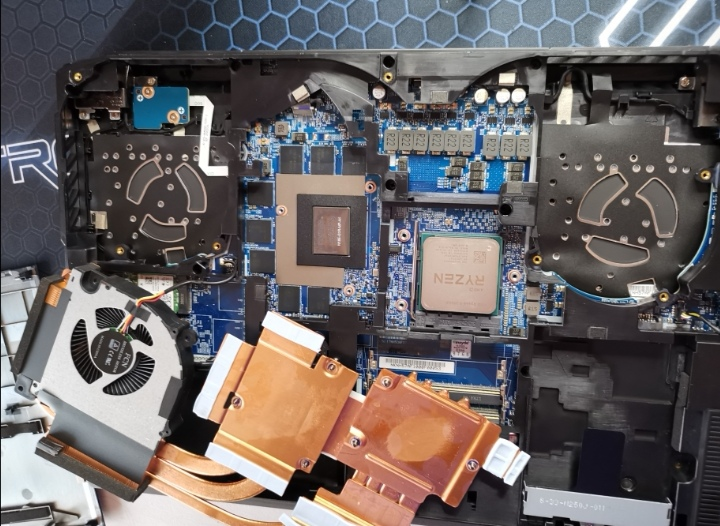 Screenshot_20210328_213115 | Зачем нужны ноутбуки?