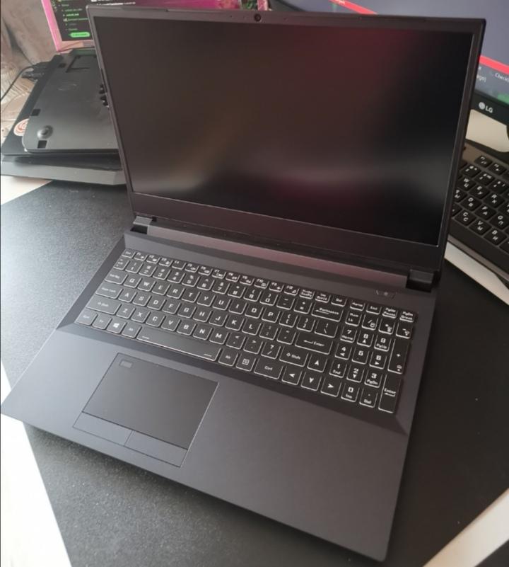 Screenshot_20210328_213528 | Зачем нужны ноутбуки?