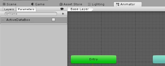 Screenshot_27 | Unity (проблемы, решения, перспективы)