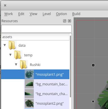 ed1 | Проблема чтения файлов на Linux