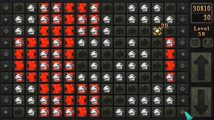 00002   Скриншотный субботник
