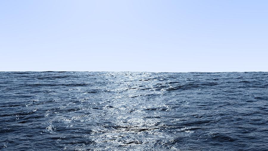 seaShader_test_01