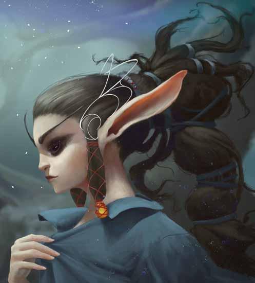 semyon-pisarev-01 | 2D - artist