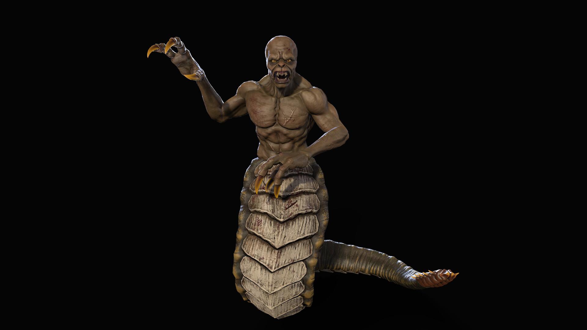 sergey-abanin-reptilian-008
