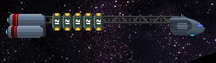 ship_v3