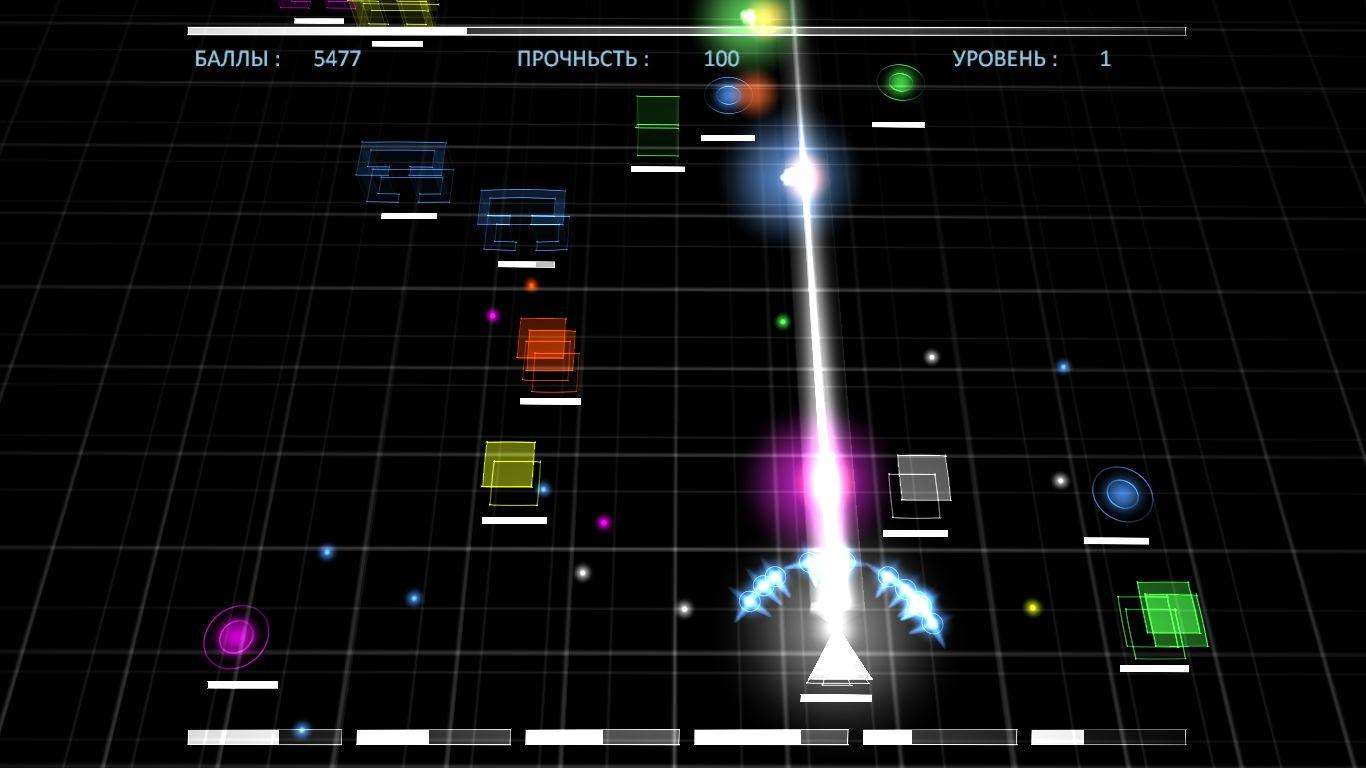 "Simplest 22_01_2015 скриншот на Radeon | Simplest (Конкурс ""Леталок"") (96k)"
