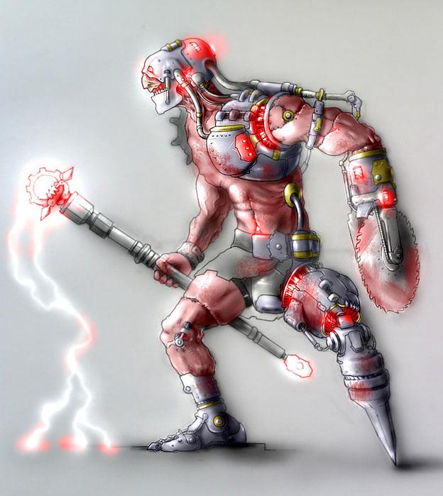 синтет   maxmasterART