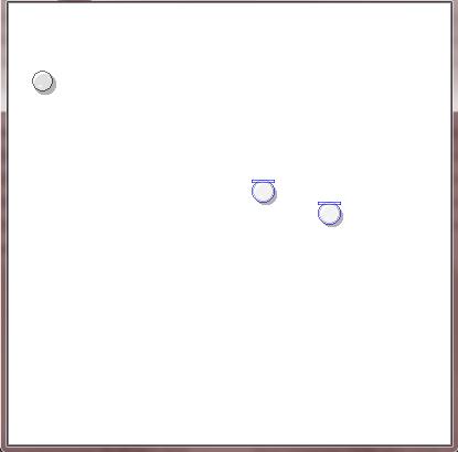 PrintScreen_Magami_v0.1