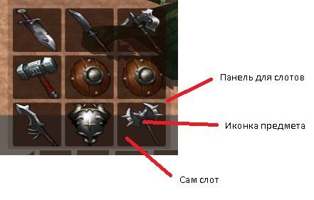 Скриншот 02-03-2021 15.17.11 | Связь между массивом картинок и массивом объектов, не понимаю как адекватно получать индексы