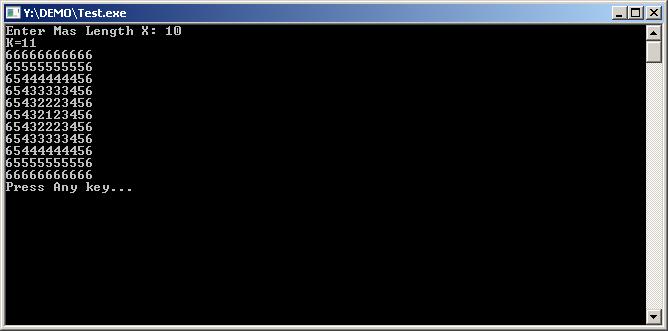 Скриншот 11-09-2019 18.12.14 | Алгоритм обхода поля (двумерного массива) по спирали (улитке)