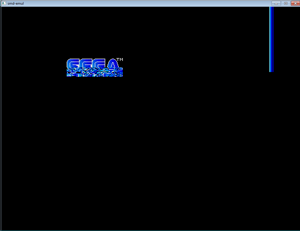 Скриншот 2015-06-27 18.37.01 | Эмулятор sega megadrive/genesis