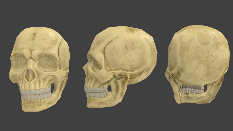 skull | Буду по немногу выкладывать свои почеркушки)