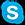skype   3d Artist ищу работу