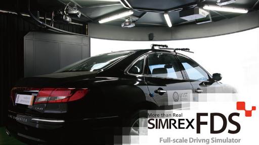 sm_03_vehicles | UNIGINE - универсальный 3D-движок для профессиональных симуляторов, ГИС, CAD, архвиза и VR