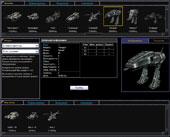 sm_shop1 | RavenSteel - Браузерная Sci-Fi стратегия (Очередное обновление)