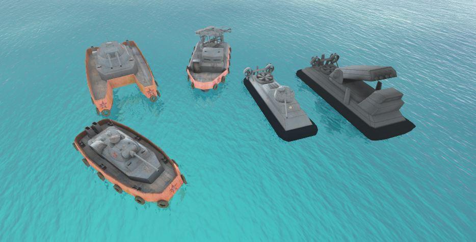Снимок_27   водная мировая война RTS