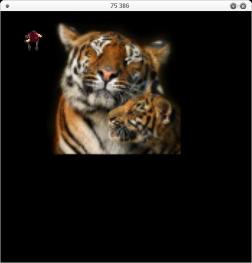 Снимок экрана - 09.05.2012 - 21:41:20 | [beta] Упаковщик атласов - Cheetah Texture Packer (auto-size ver.)