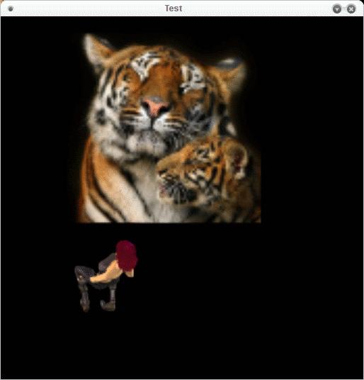 Снимок экрана - 09.05.2012 - 21:46:36 | [beta] Упаковщик атласов - Cheetah Texture Packer (auto-size ver.)