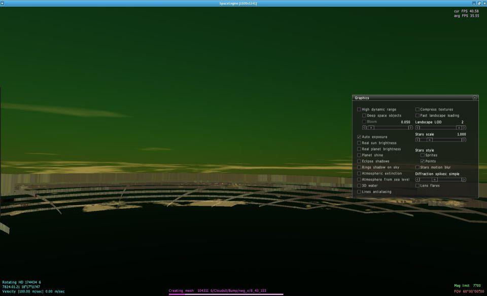Снимок экрана - 16.09.2012 - 02:16:44 | Космический симулятор SpaceEngine