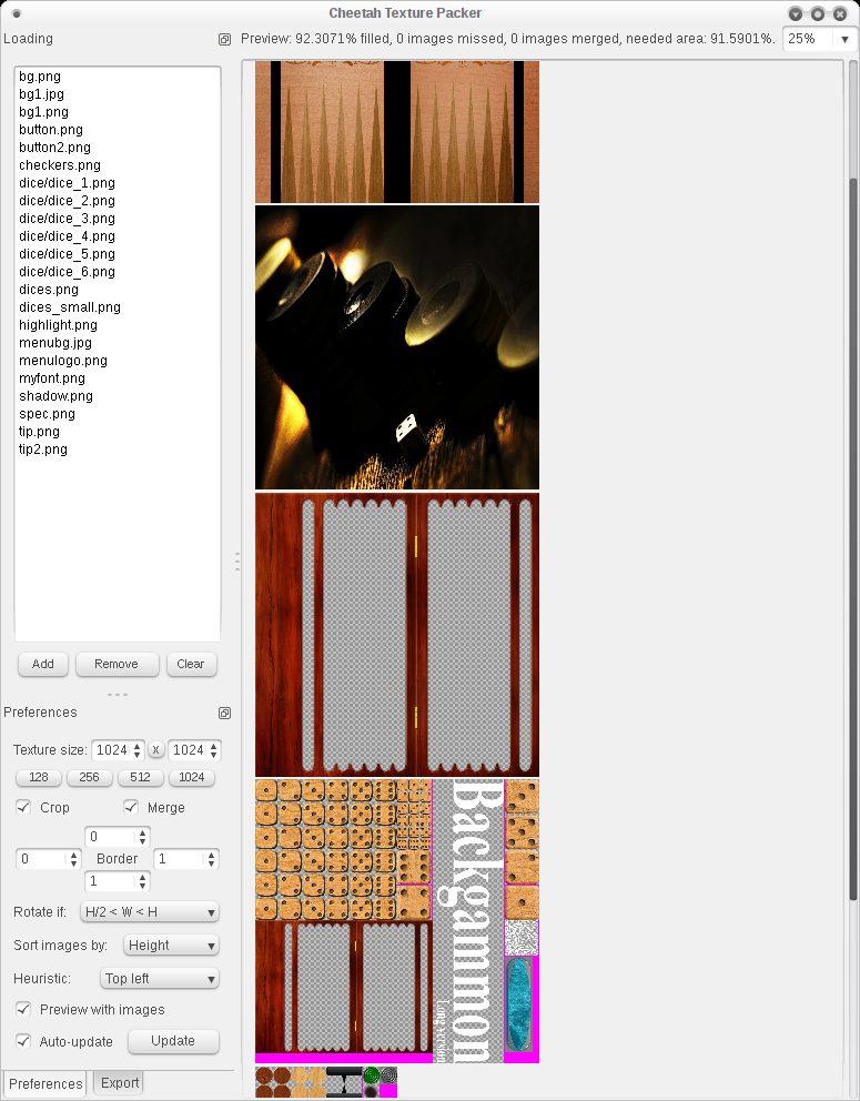 Снимок экрана - 19.05.2012 - 18:13:37 | [beta] Упаковщик атласов - Cheetah Texture Packer (auto-size ver.)