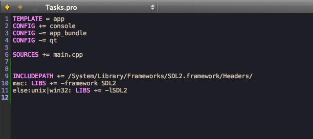 Снимок экрана 2014-04-18 в 22.52.39