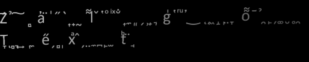 Снимок экрана (38)