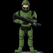 soldier_art