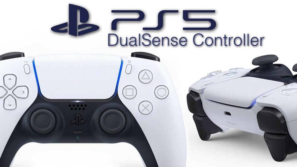 Sony-Reveals-DualSense-The-Latest-PlayStation-5-Controller | На следующей неделе, по слухам, Sony планирует конференцию, посвященную PS5