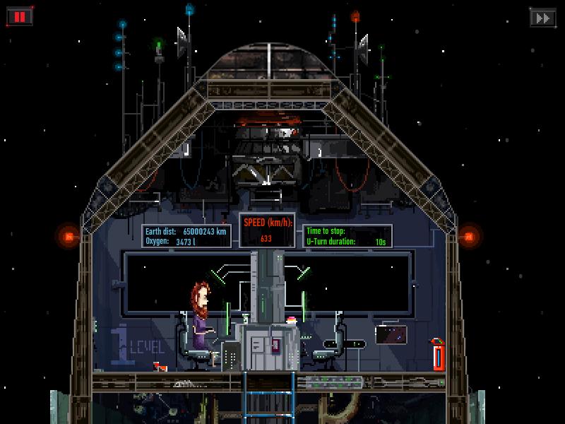 SpaceIncident_Screen