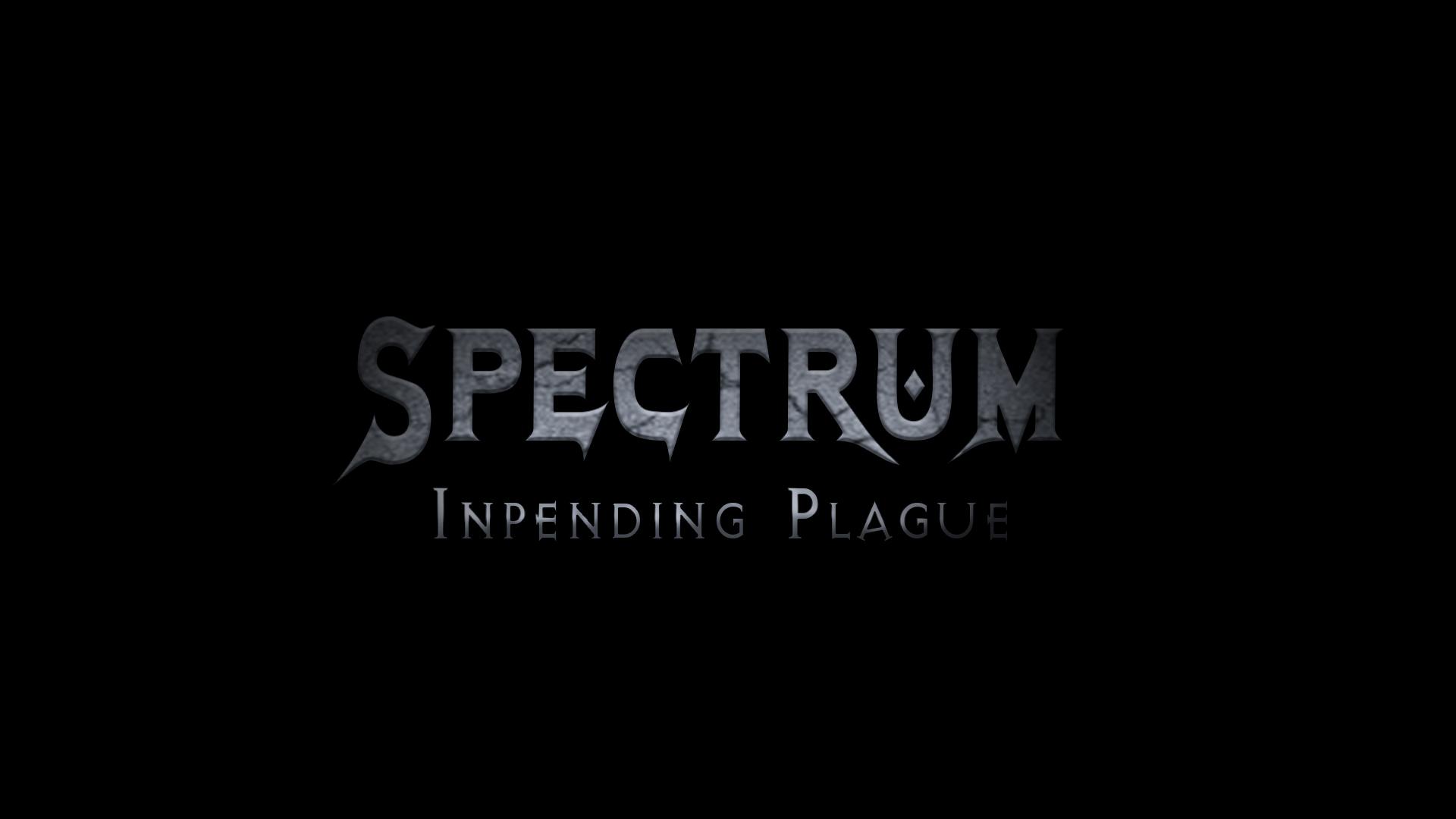 """SPECTRUM (название пока что рабочее , может быть изменено).   Возможный проект """"Spectrum"""". Идёт сбор команды разработчиков."""