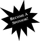sponsor | Конкурс игр [основная тема]