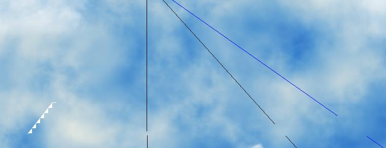 sshot-1153 | Текстурированный фон OpenGL