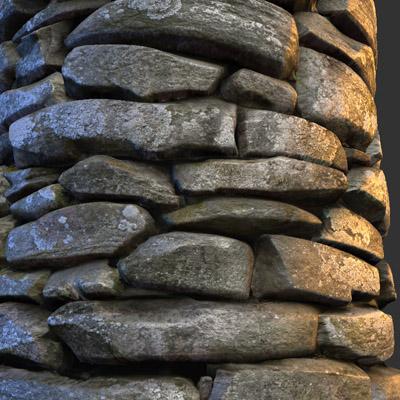 stones_15_01 | Зацените текстуры