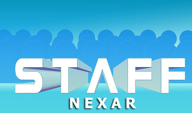 staff- | Экспертиза & Аутсорсинг Game Design|Повышение KPI - LTV, Retention, ARPU
