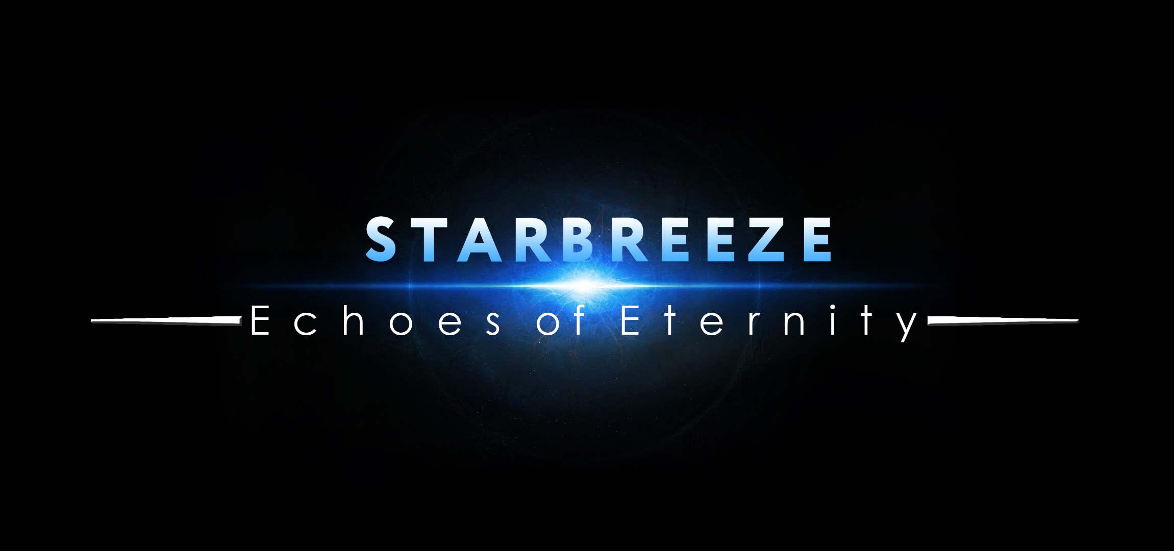 STARBREEZE_1 | Инди-команда Eureka Solutions ищет креативные таланты!