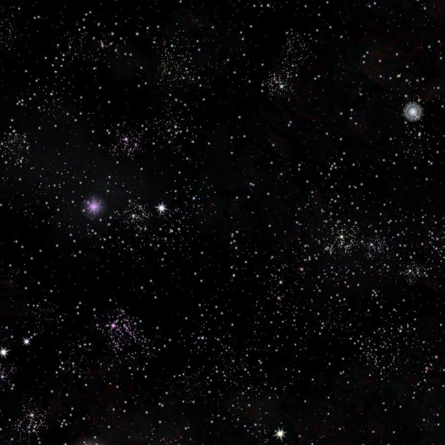 stars3 | The Edge: Hero of Space Battles