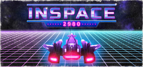 INSPACE Steam Cover