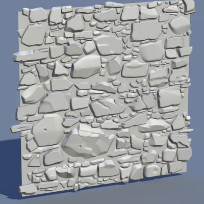 stones_11_01_grey | Зацените текстуры