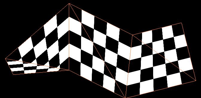 strip03 | Triangle strip texturing