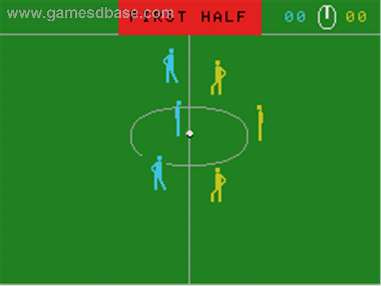 Super_Action_Soccer_-_1984_-_Coleco