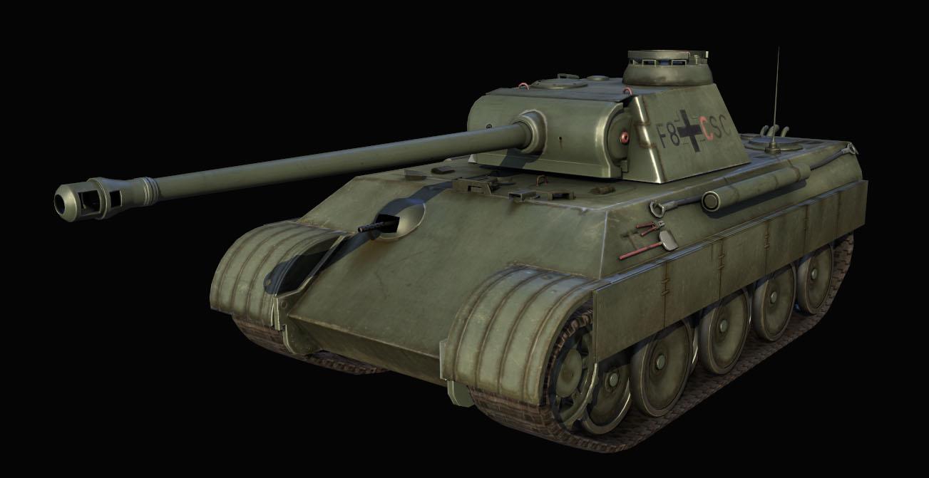 Tank_wip