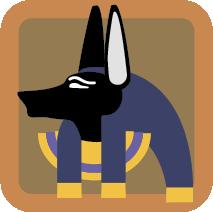 TBKIcon | ⏳ Turn-Based Kingdom: Ancient Egypt [Пошаговая экономическая стратегия / Градостроитель]