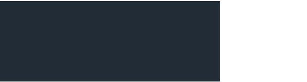unity logo | Unity/C# Game Developer (full/part time)
