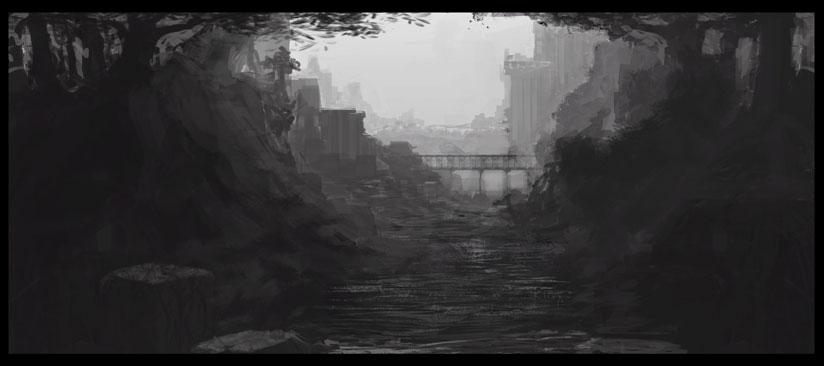 templeDay03 | yellomice's  sb