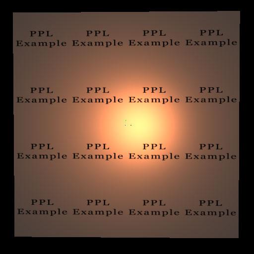 term_ppl | Per-pixel lighting (Попиксельное освещение)