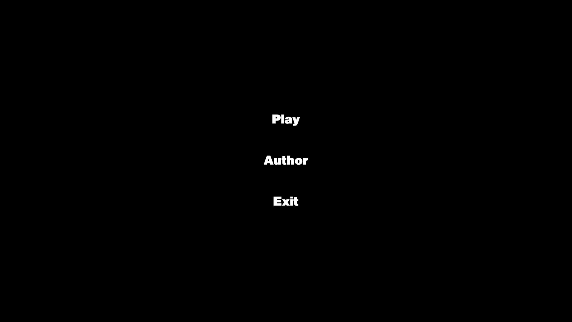 the game | Симулятор Тирана, Hammerfight 2 и неправильный Sonic | В разработке #125