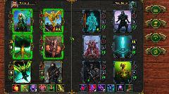 Heroes_of_Zaruban_2