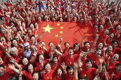 Китайский язык доминирует среди пользователей Steam.