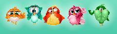 птички-01